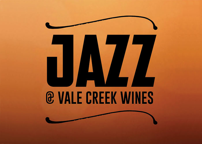 Jazz @ Vale Creek Wines